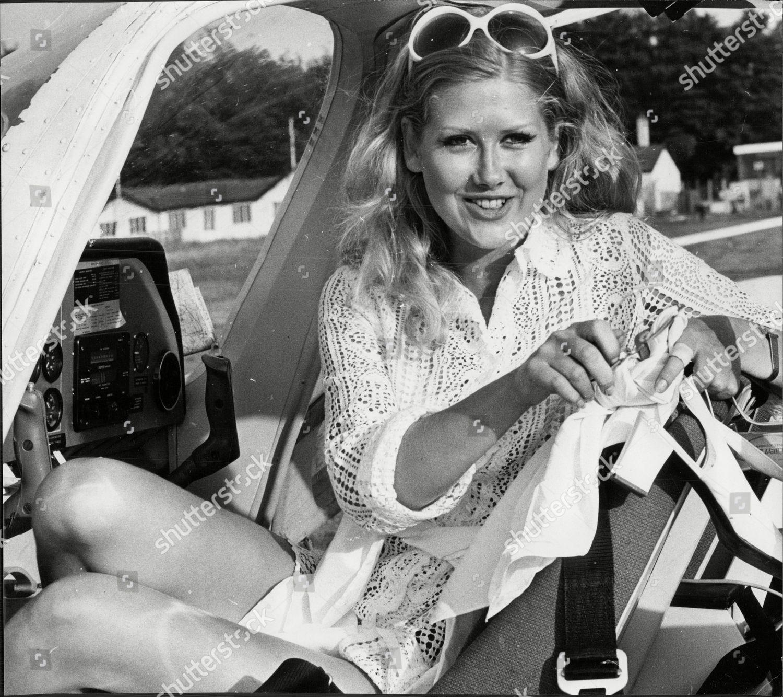 Ruth Elder,Kathy Whitworth 6 LPGA majors Hot fotos Dina Panozzo,Diana Dors