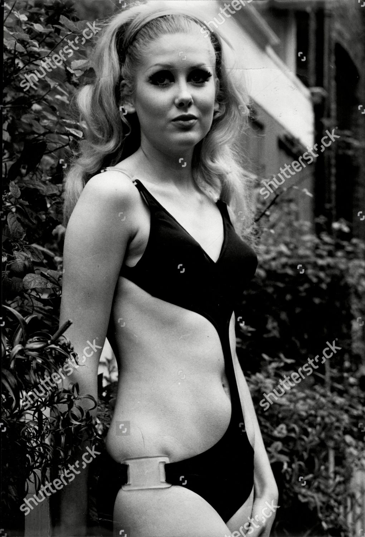 Penny Brahms