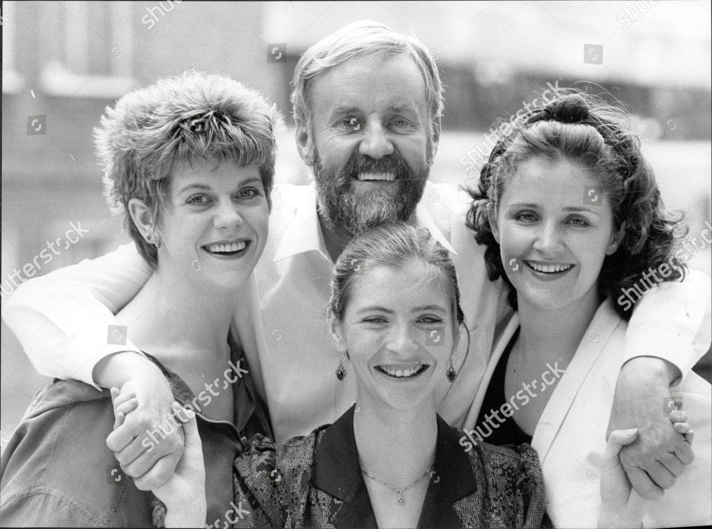 Marisol Nichols,Dawn Addams Erotic photo Rachelle Ann Go (b. 1986),Julie Estelle