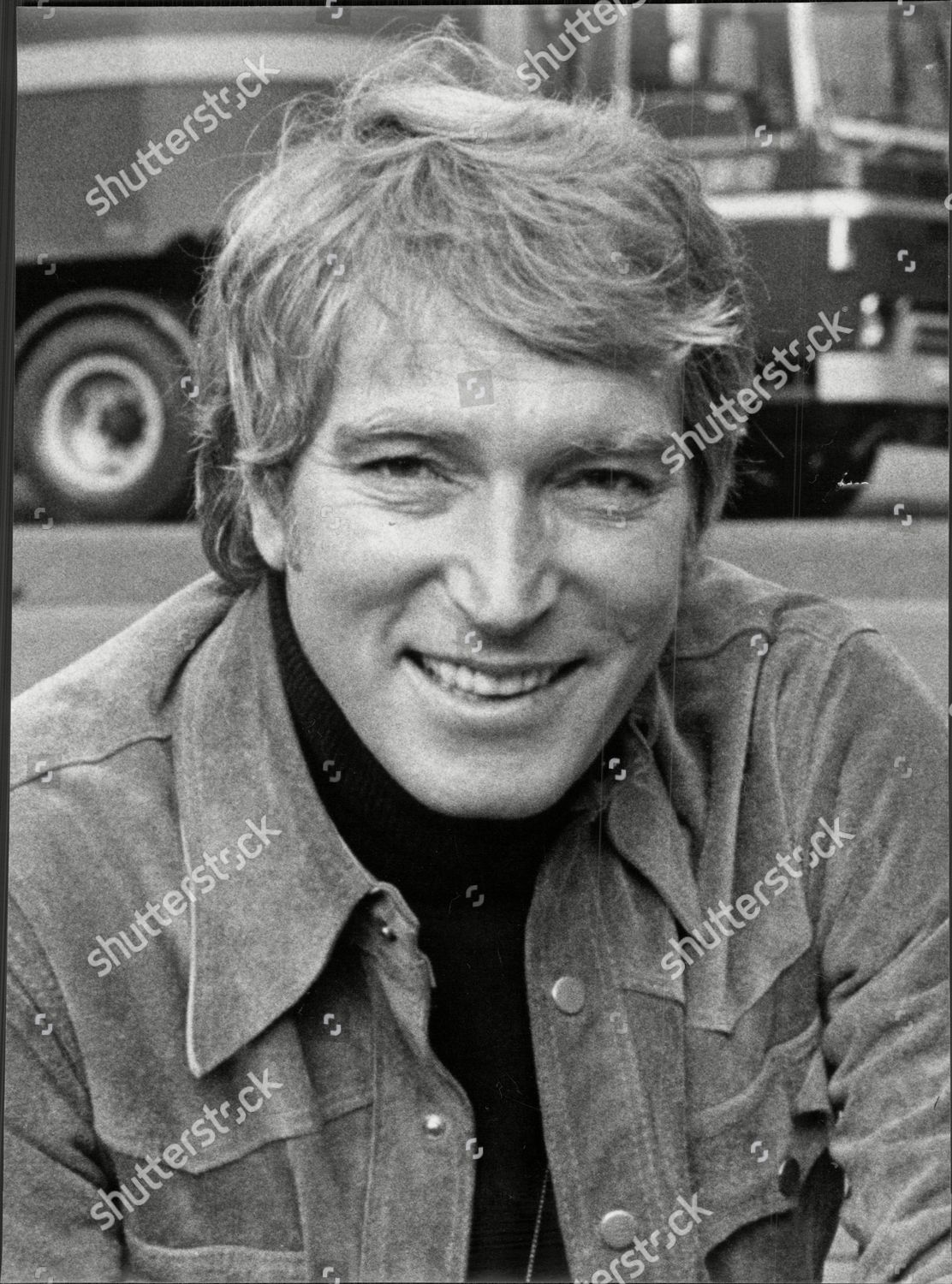 Singer Frank Ifield Francis Edward Ifield born Editorial
