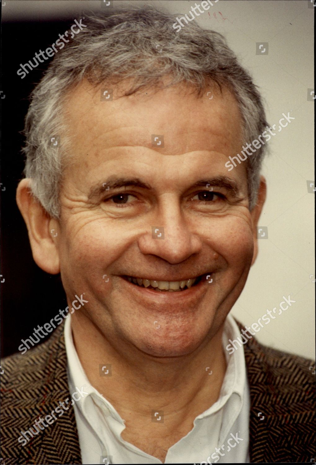 Tits Ian Holm (born 1931) naked photo 2017