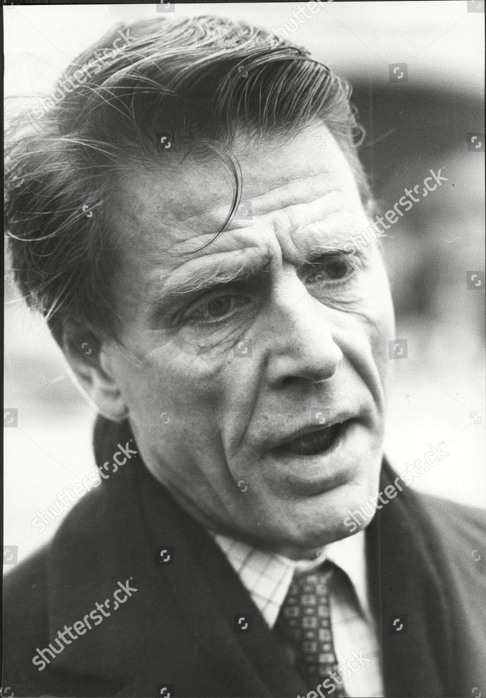 Edward Fox (born 1937)