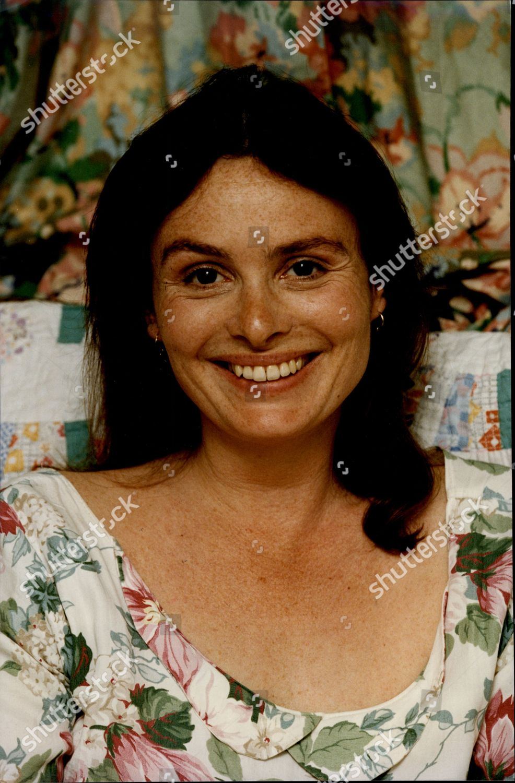 Alessia Marcuzzi (born 1972),Toni Naples Erotic images Ruby Jerins,Diane Clare