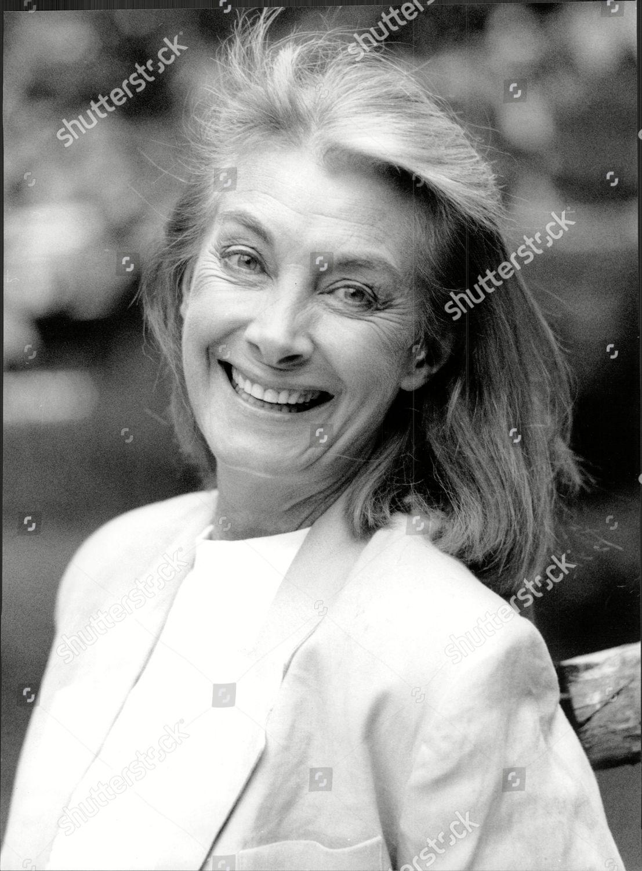 Jean Marsh (born 1934)