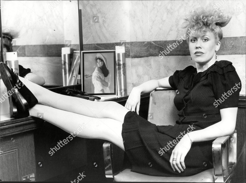 Legs Hazel O'Connor nude (13 images) Erotica, 2019, legs