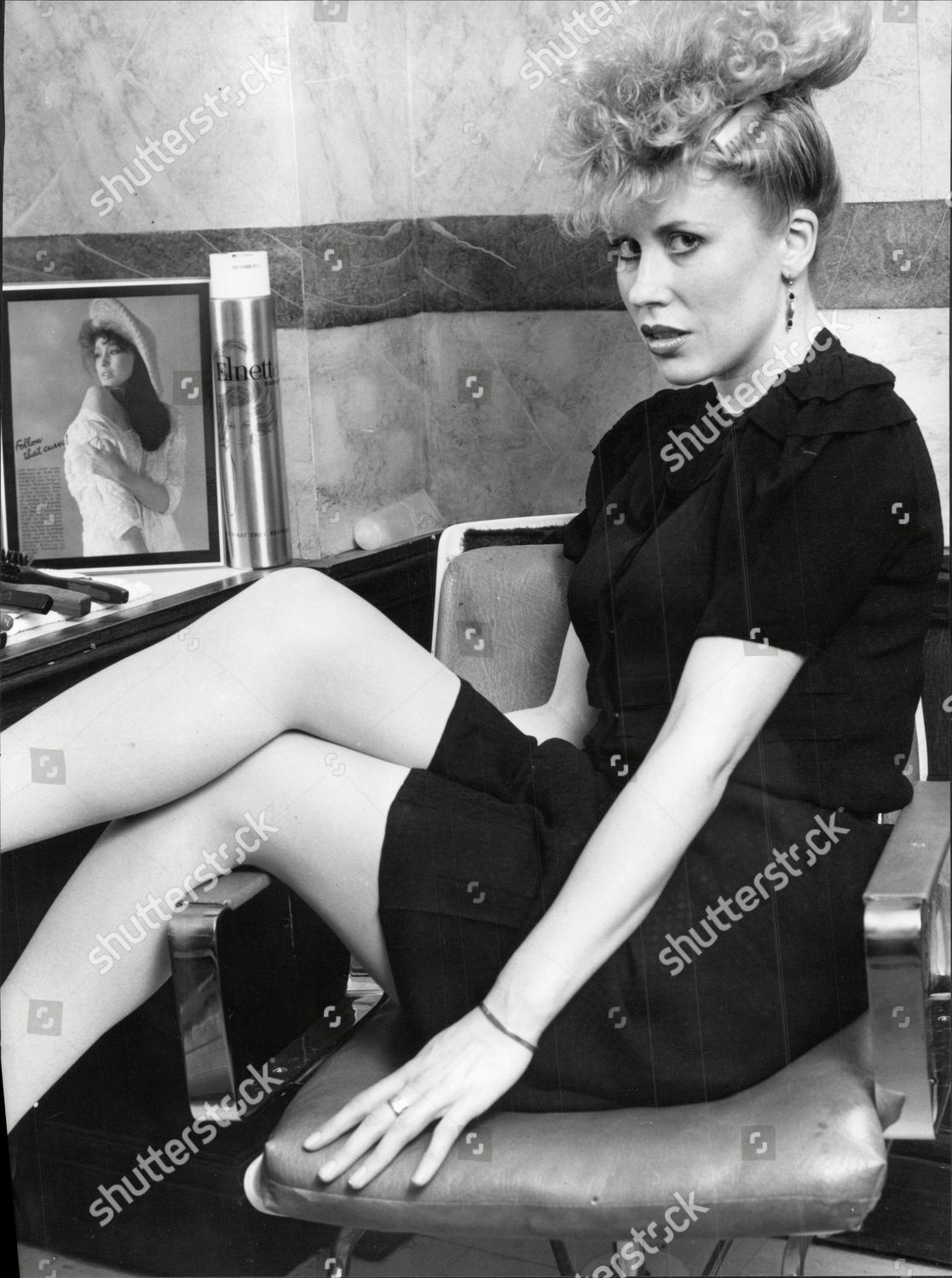 Cleavage Legs Hazel O'Connor  naked (89 images), iCloud, bra
