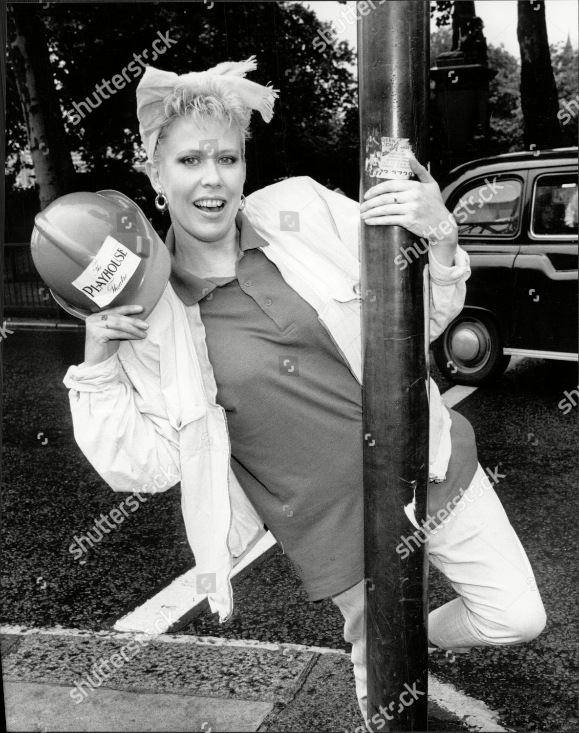 naked Legs Hazel O'Connor (88 pics) Fappening, YouTube, butt