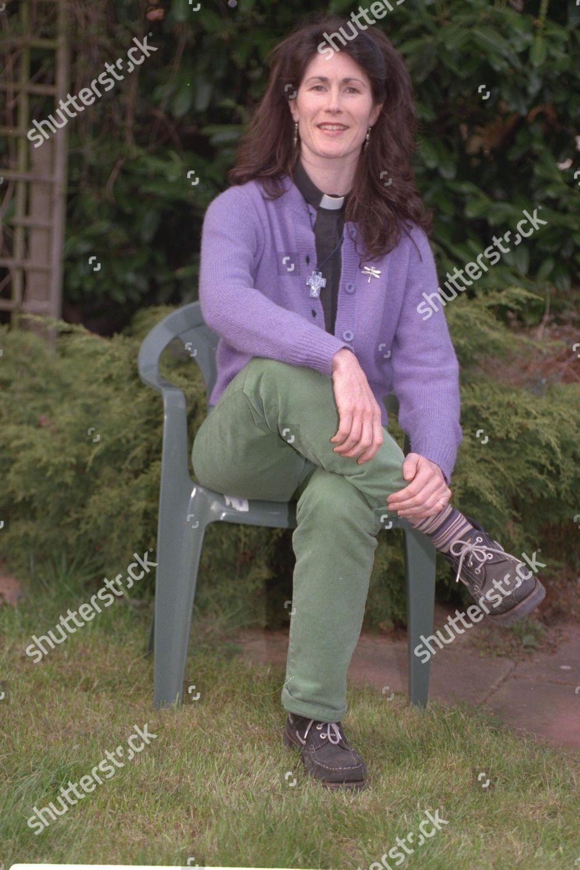 Amanda Mccullough Former 80s Yuppy