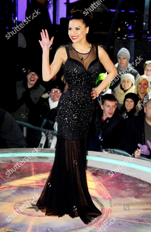 Celebrites Lacey Banghard naked (37 photo), Sexy, Bikini, Selfie, legs 2006