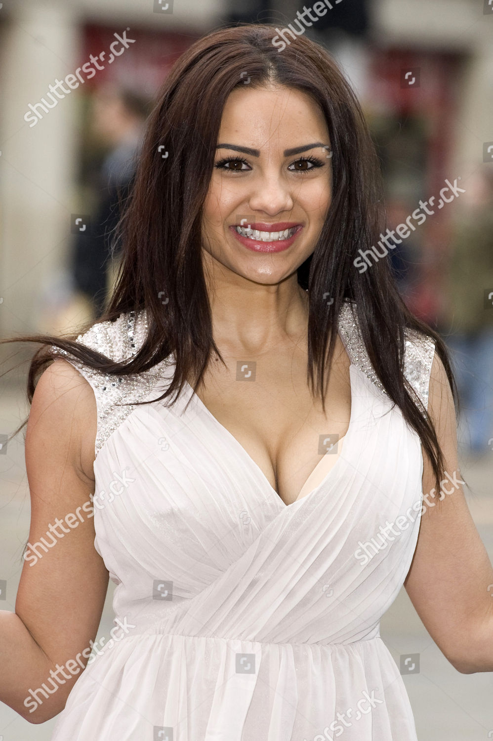 Lacey Banghard Nude Photos 78