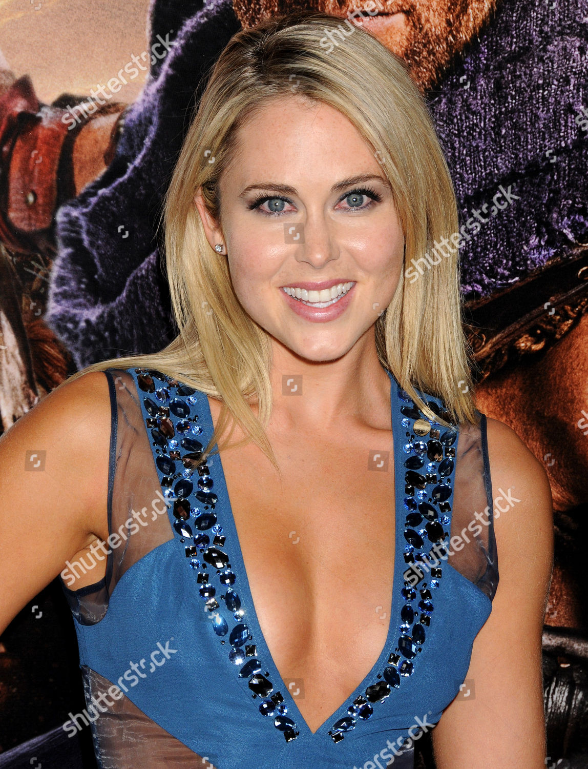 Cleavage Anna Hutchison naked (98 foto and video), Topless, Sideboobs, Twitter, butt 2017