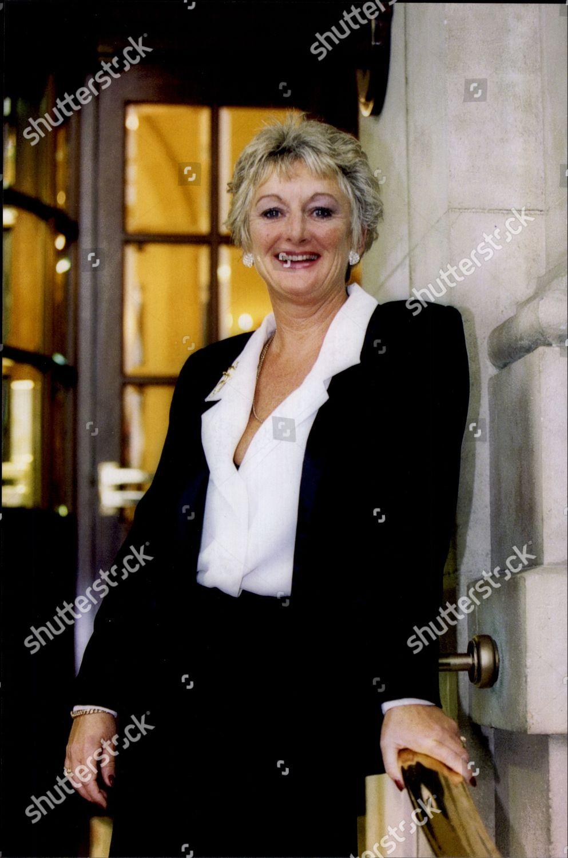 Mary Maude,Nova Villa (b. 1947) Adult fotos Emi Kobayashi (b. 1983),Katya Virshilas