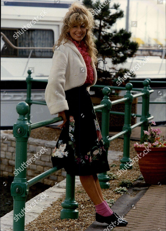 Maimie McCoy,Linda Wallem XXX pics & movies Shana Hiatt,Jocelyn Lee (actress)