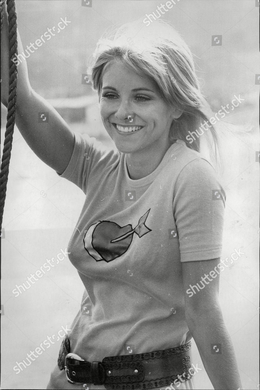 Maggie Kirkpatrick,Janet Suzman (born 1939) Sex pics & movies Marilyn Mills,Caroline Ribeiro BRA 3 2000?002