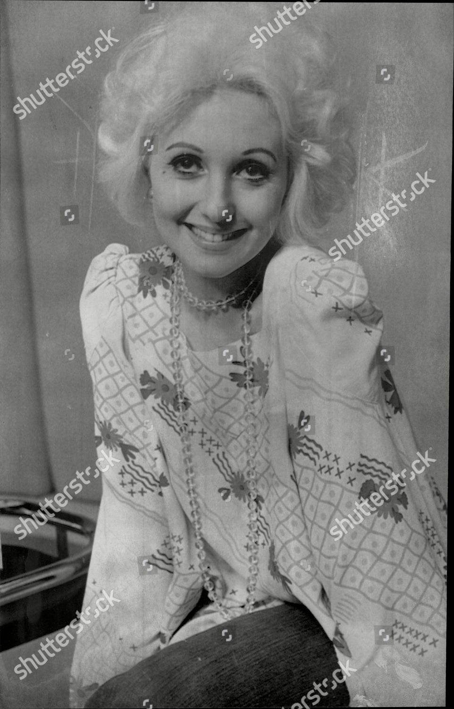 Adrienne Posta (born 1948)