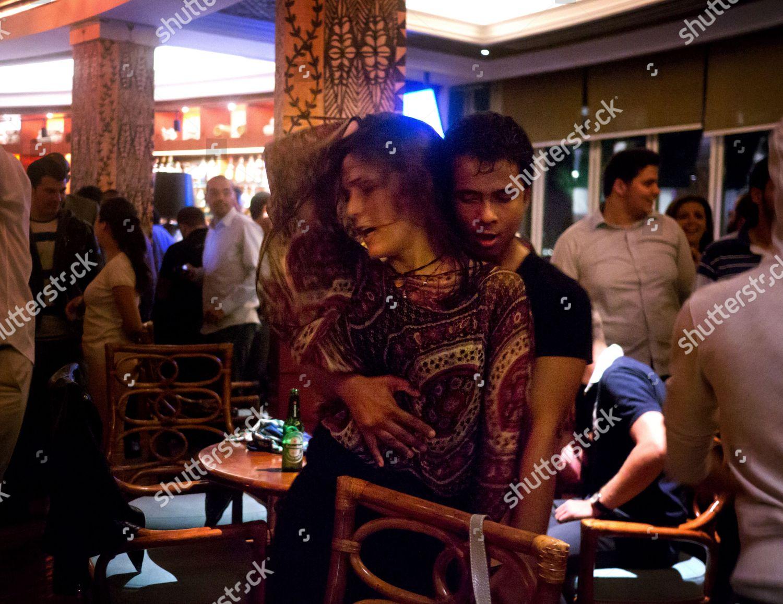 dating Doha expats