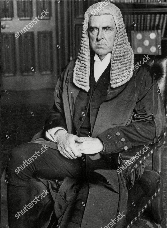 Capt Rt Hon Ea Fitzroy Edward ...