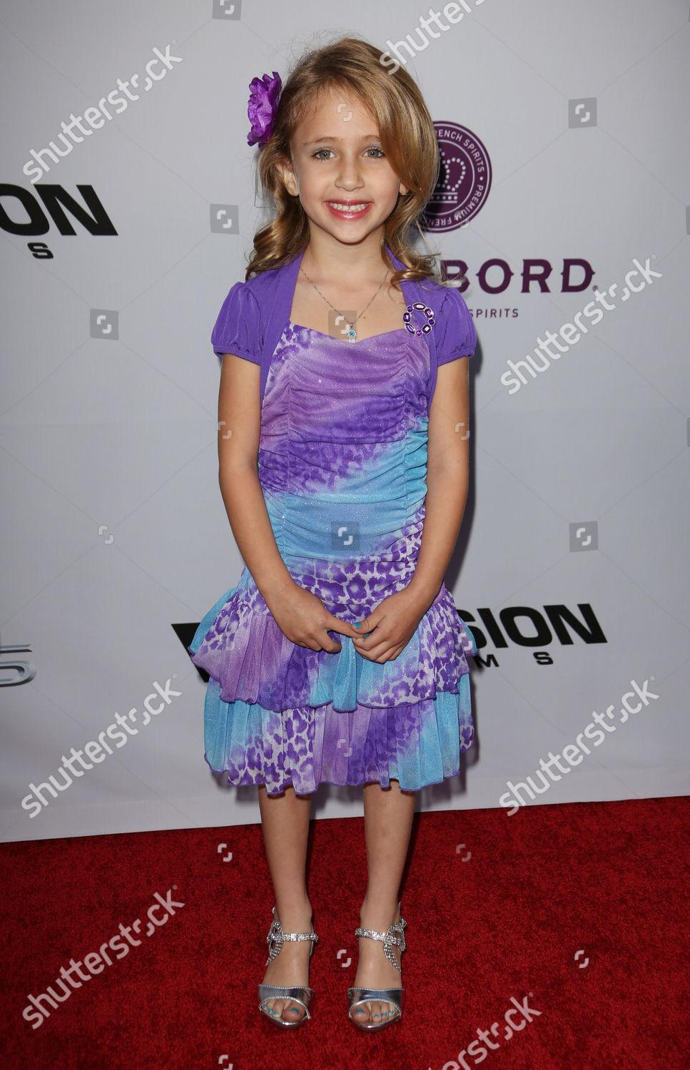 Ava Kolker Editorial Stock Photo Stock Image Shutterstock