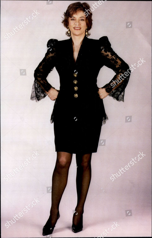 photo Diana Quick (born 1946)
