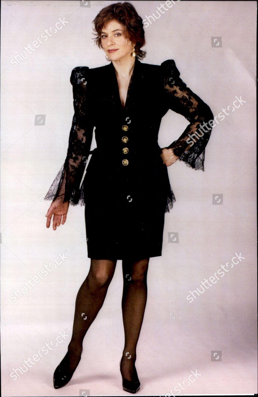 foto Diana Quick (born 1946)