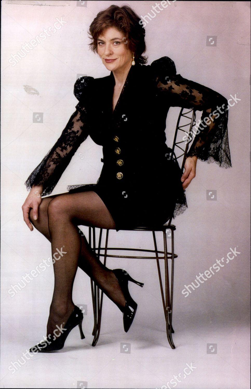 Andrea Torres (b. 1990) photo