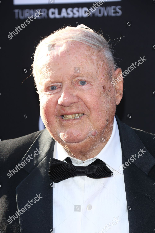 Stock photo of AFI's 41st Life Achievement Award Gala honoring Mel Brooks, Los Angeles, America - 06 Jun 2013