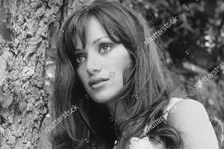 Jennifer Taylor (actress) picture