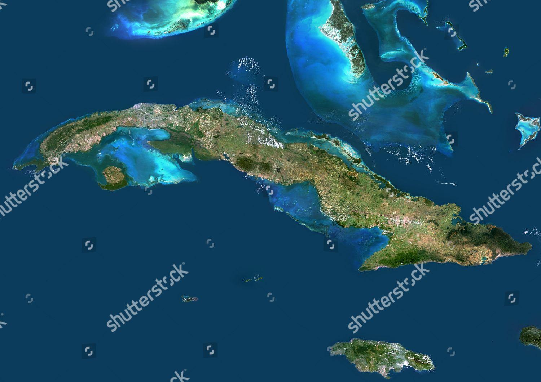 Cuba Cayman Islands Caribbean True Colour Satellite ... on intellicast caribbean, outline map of the caribbean, us and caribbean, winds of the caribbean, america map of the caribbean, show map of the caribbean, relief map of the caribbean, weather large maps caribbean, waterways of the caribbean, sports of the caribbean, map of south caribbean, full map of caribbean, the map of the caribbean, temperature map of the caribbean, printable map caribbean, home of the caribbean, google maps of the caribbean, attractions of the caribbean, labeled map of the caribbean, political map of the caribbean,