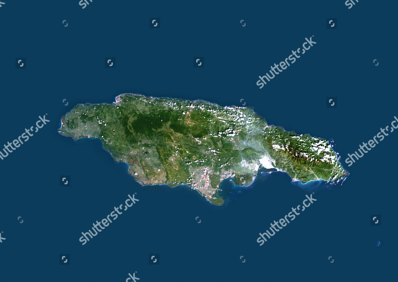 Jamaica Caribbean True Colour Satellite Image Satellite ... on intellicast caribbean, outline map of the caribbean, us and caribbean, winds of the caribbean, america map of the caribbean, show map of the caribbean, relief map of the caribbean, weather large maps caribbean, waterways of the caribbean, sports of the caribbean, map of south caribbean, full map of caribbean, the map of the caribbean, temperature map of the caribbean, printable map caribbean, home of the caribbean, google maps of the caribbean, attractions of the caribbean, labeled map of the caribbean, political map of the caribbean,