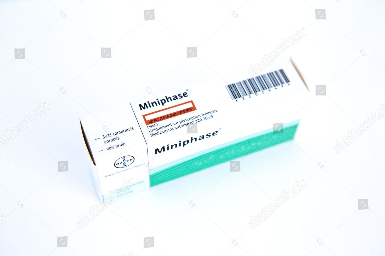 Pill Editorial Stock Photo - Stock Image | Shutterstock