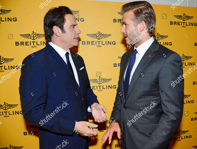 ¿Cuánto mide John Travolta? - Altura - Real height Breitling-flagship-store-launch-bond-street-london-britain-shutterstock-editorial-2595745ab