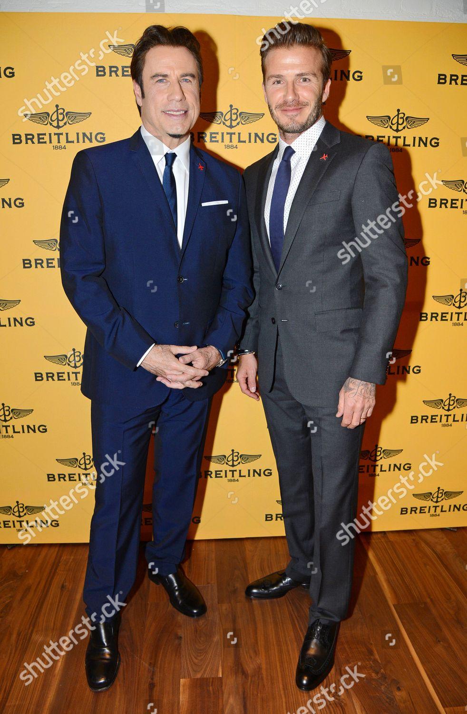 ¿Cuánto mide David Beckham? - Altura - Real height Breitling-flagship-store-launch-bond-street-london-britain-shutterstock-editorial-2595745ad