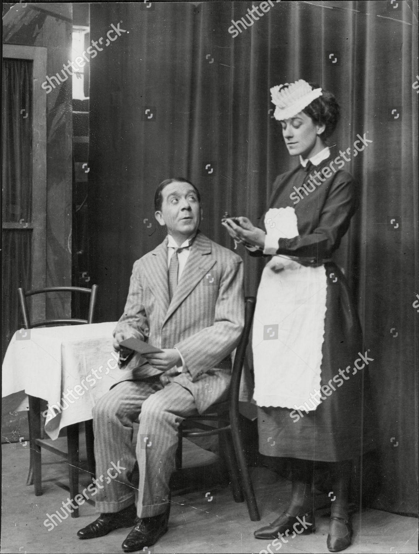 Peter Finch (1916?977)