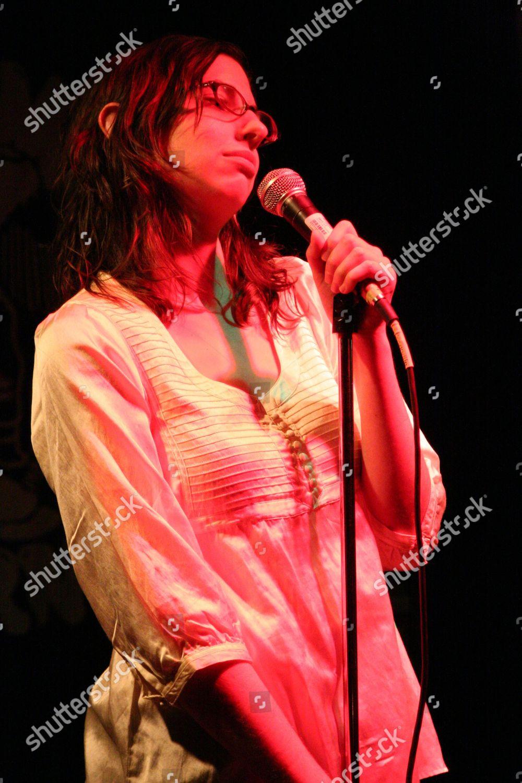 Kathryn Layng,Kate Hennig XXX picture Kay Medford,Alison Leggatt