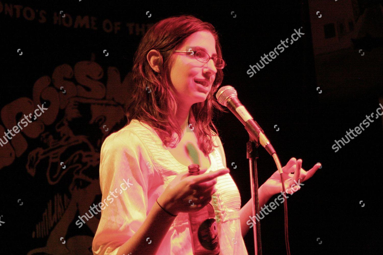 Rebecca Addelman Rebecca Addelman new photo