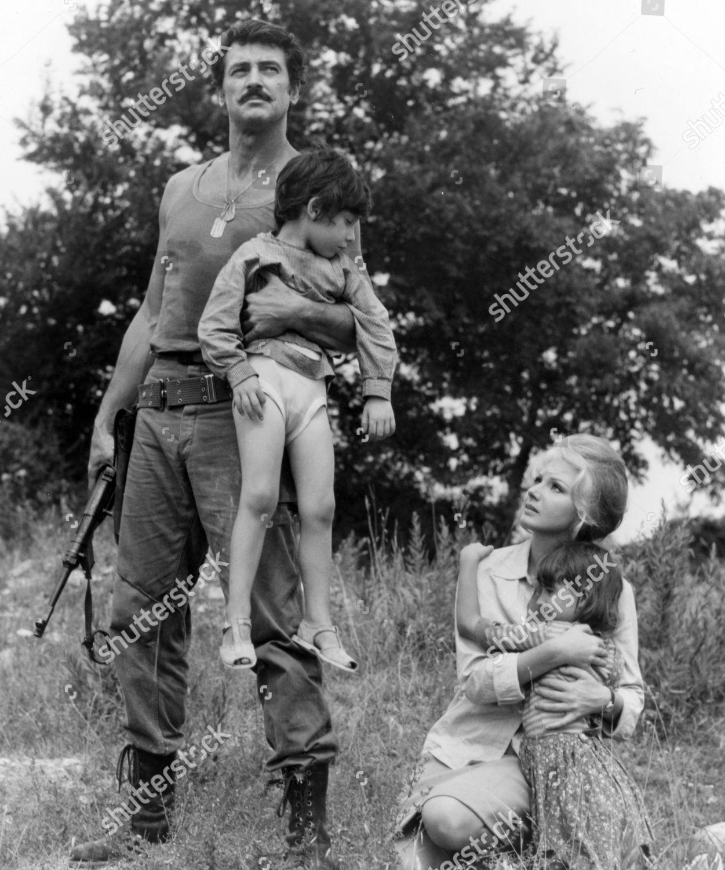 NINHO 1970 FILME DE BAIXAR VESPAS