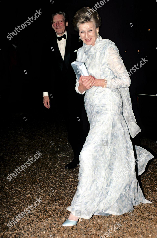Angus Ogilvy Princess Alexandra Editorial Stock Photo Stock Image Shutterstock,Stylish Wedding Party Wear Dresses For Womens