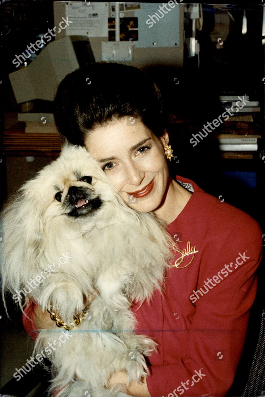 Samaira Rao 2012?resent,Pandora Clifford Erotic clips Agnes Bruckner,Aisha Hinds born November 13, 1975 (age 42)