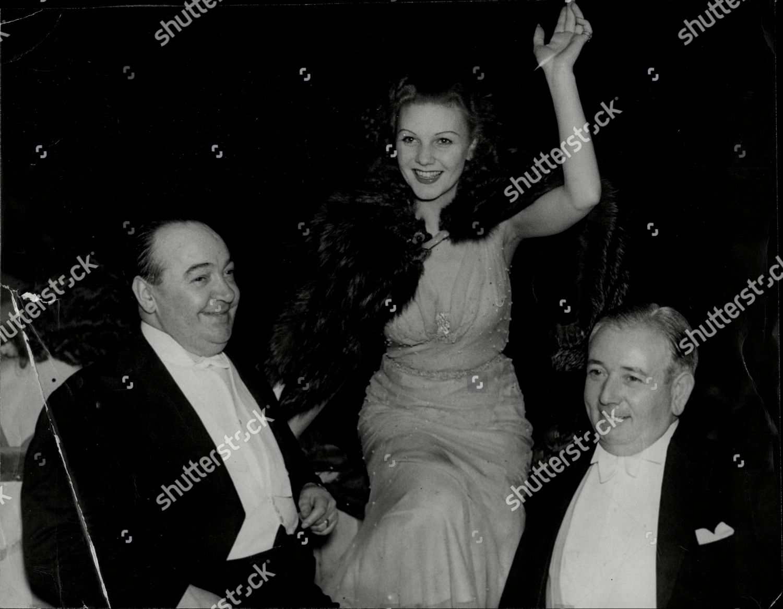 Dinah Sheridan Hot movies Rita Pavone (born 1945),Bess Flowers