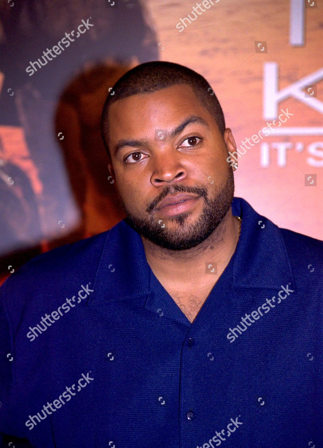 Ice Cube Editorial Stock Photo Stock Image Shutterstock
