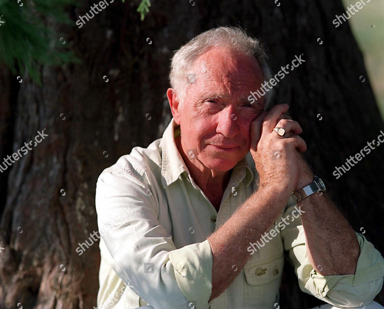 nigel hawthorne find a gravenigel hawthorne movies, nigel hawthorne demolition man, nigel hawthorne actor, nigel hawthorne imdb, nigel hawthorne partner, nigel hawthorne young, nigel hawthorne height, nigel hawthorne interview, nigel hawthorne tarzan, nigel hawthorne films, nigel hawthorne movies and tv shows, nigel hawthorne king george, nigel hawthorne chef, nigel hawthorne amistad, nigel hawthorne trevor bentham, nigel hawthorne king lear, nigel hawthorne died, nigel hawthorne yes prime minister, nigel hawthorne find a grave, nigel hawthorne wife