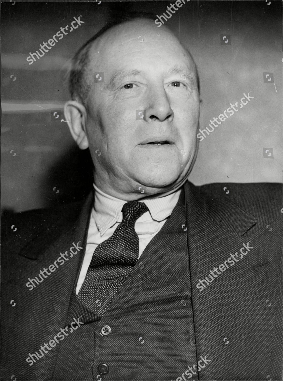 John Llewellin, 1st Baron Llewellin