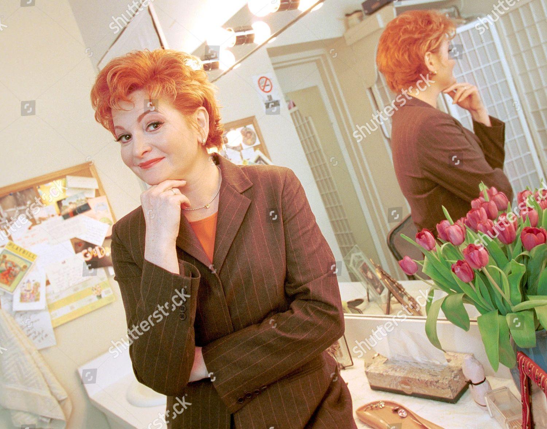 Julie Newmar born August 16, 1933 (age 85)
