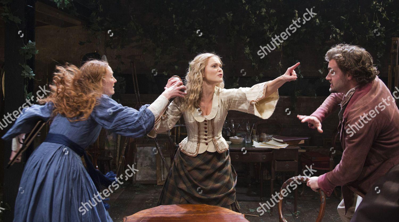 Lisa Davis (actress) Lisa Davis (actress) new pics