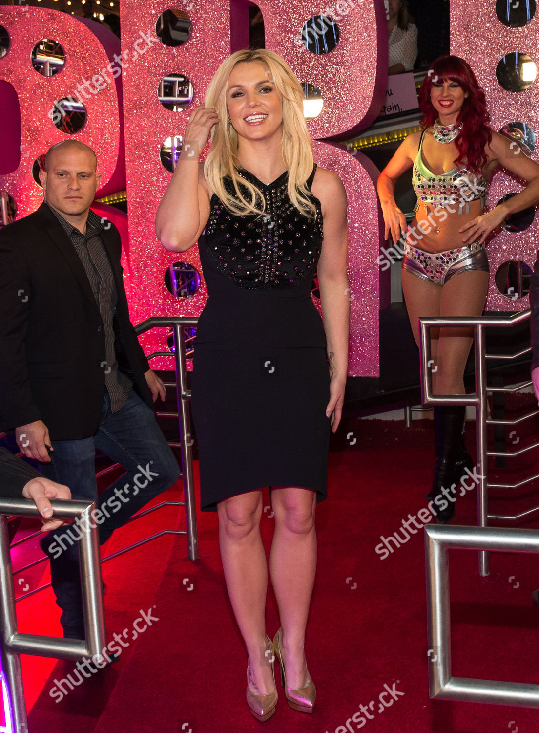 britney-spears-at-planet-hollywood-resort-and-casino-las-vegas-america-shutterstock-editorial-3406313c.jpg