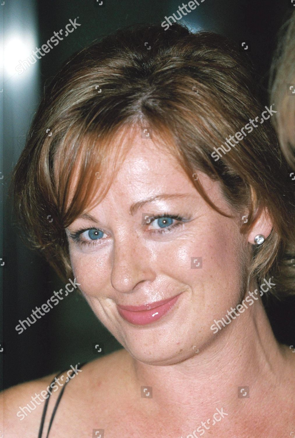 Sue Sally Hale Legendary American Polo Pioneer, broke the gender barrier in Polo. Sex videos June Whitfield (born 1925),Maura Tierney