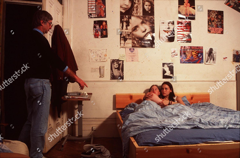 Teenagesex Sex-Bilder xxx mom Pornobilder