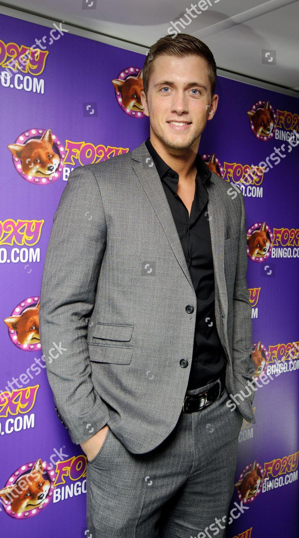 Foxy Bingo Celebrity speed dating RSVP dating site Sydney