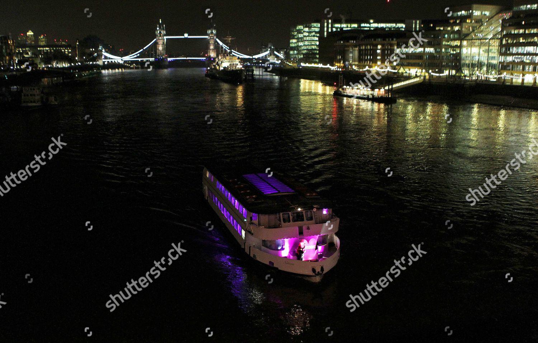 London fart dating 2014