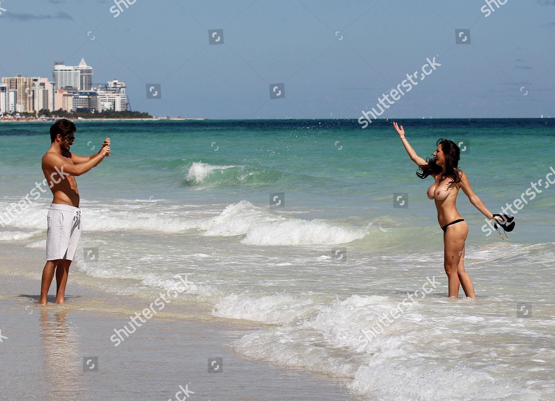 Paparazzi Priscilla Salerno nudes (81 foto and video), Ass, Bikini, Feet, panties 2020